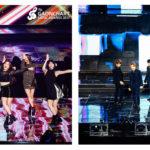 TWICE、SEVENTEENなど人気K-POPアーティスト集結!『8th GAONCHART MUSIC AWARDS 2018』1月23日に日本独占生中継!