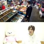 東方神起チャンミン&EXOシウミン出演の「私は一人で暮らす」済州島グルメツアーに期待集まる