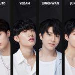 YG宝石箱10話、デビューメンバーはYG初の日本人 ハルト、ジョンファン、イェダム、ジュンギュが確定!まさかの残り3人は来週に延期…