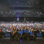 """MAMAMOO(ママム) 2度目の来日ツアー「MAMAMOO SHOWCASE LIVE TOUR IN JAPAN""""BACK STAGE!""""」が大盛況でファイナル!セトリ公開"""