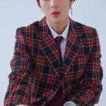 Wanna Oneで多くの愛を受けたハ・ソンウン、初ソロファンミーティング 「HA SUNG WOON 1ST FANMETTING'My Moment'」 3/17(日)東京、3/19(火)大阪で開催