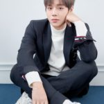 Wanna One(ワナワン) メンバー Park Ji Hoon (パク・ジフン) 初ソロファンミーティングIN TOKYO開催決定