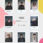 防弾少年団(BTS) SUGA(ユンギ)、EPIK HIGHのアルバムにプロデューサーとして参加!