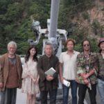 チャン・グンソク、藤井美菜、オダギリジョー出演映画「人間、空間、時間、そして人間(仮題)」、ゆうばり国際映画祭のオープニング招待作品に!