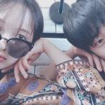 ドラマ「SKYキャッスル」出演のキム・ボラ&チョ・ビョンギュ、交際を公式に認める!「2月の初めから…」