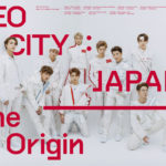 NCT 127初ライブツアー開幕!新たな可能性を魅せる