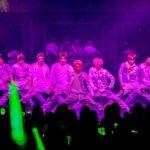 人気急増中!超実力派で話題のNCT 127がついに日本ファーストフルアルバムをリリース