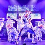 NCT 127、さいたまスーパーアリーナ公演にてニューアルバム『Awaken』からリード曲初披露が決定!