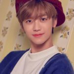 NCTジェミン、3月末公開のドラマ「君を嫌う方法」に男性主人公で出演決定!本格的な演技に初挑戦
