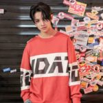 新世代K-POPソロアーティストソSamuel(サムエル)、 日本で待望の3rdシングル「ONE -Japanese Ver.-」発売決定!