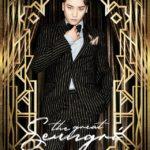 BIGBANG スンリ(V.I)、2/20(水)発売・全3都市8公演9万8,000人動員の初ソロツアー映像作品がオリコンデイリー音楽DVDランキング1位獲得
