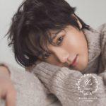 SUPER JUNIORイェソン「いま会いにゆきます ~If You~」ミュージックビデオ公開!JAPAN 1stフルアルバム「STORY」より
