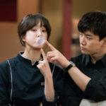 ジュノ(2PM)、チャン・ヒョク、チョン・リョウォン出演「油っこいロマンス」の見どころと予告編動画!5月よりDVD発売開始