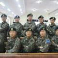 CNBLUE ジョン・ヨンファ、母校の釜山・南山高校に奨学金を寄付