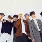 iKON(アイコン)、「iKON FANMEETING 2019」全国5カ所14公演で開催決定