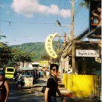 「SKYキャッスル」チョ・ビョンギュ、キム・ボラが撮ったフィリピン旅行の写真公開!