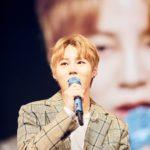 Wanna One(ワナワン)で世界中から愛されたハ・ソンウン初の日本ソロファンミーティング 東京公演が大成功で終了!3月19日には大阪公演も開催