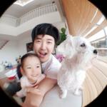 ユン・サンヒョン&MayBee夫妻、「同床異夢2ーあなたは私の運命」に出演決定!3人の両親の姿に関心集まる