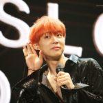 【取材レポ】ユチョン、ファンのサプライズに感涙!2019 PARK YUCHUN TOUR CONCERT 'SLOW DANCE'in JAPAN【全3ページ】