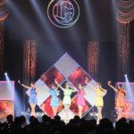 GFRIEND 「GFRIEND SPRING TOUR 2019 BLOOM」大阪公演よりスタート!超話題の楽曲「FLOWER」を初披露&ミュージックビデオ解禁