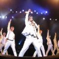 Apeace(エーピース) 新曲「White LOVE」ジャケット写真公開!ワンマンライブ「Apeace LIVE #46」でMV初披露!さらにリリース記念LIVEの開催決定