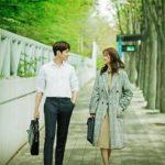 INFINITE エル(キム・ミョンス)主演 韓国ドラマ「ハンムラビ法廷~初恋はツンデレ判事!?~」5月にDVDリリース!