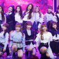 IZ*ONEのカムバックショー「IZ*ONE COMEBACK SHOW HEART TO HEART*IZ」4月1日、日韓同時放送へ