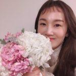 BTOBイルフンの姉 歌手JOO、5月4日に一般人と結婚、5月の花嫁に