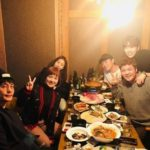 「私は一人で暮らす」チョン・ヒョンム&ハン・ヘジン破局!番組をしばらく休むことを発表