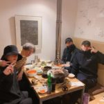 SEVENTEENミンギュ、防弾少年団(BTS)ジョングク、ASTROチャ・ウヌ、GOT7ユギョム 4人の輝かしい「97ライン」が話題に!