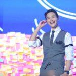 SHINee(シャイニー)ミンホ、アジアファンミーティングツアー「Best CHOI's MINHO」バンコク&台北公演も大盛況