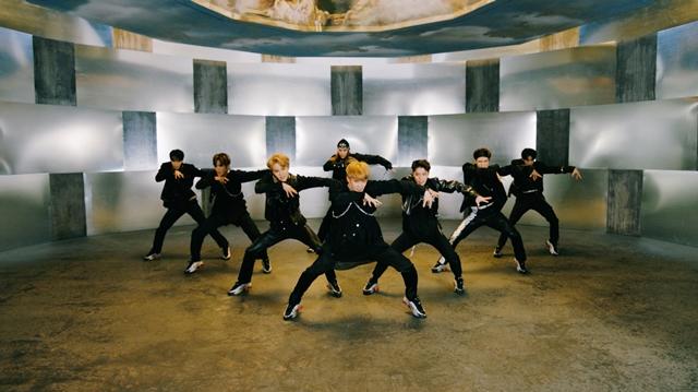NCT (音楽グループ)の画像 p1_38