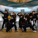 NCT 127、アルバムリード曲「Wakey-Wakey」のミュージックビデオをサプライズ公開!