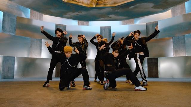 NCT (音楽グループ)の画像 p1_37