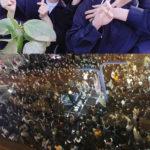 Newkidd、弘大(ホンデ)での路上ライブにて防弾少年団(BTS)のカバーダンスも披露!デビュー前から話題に