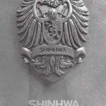 神話(SHINHWA)、デビュー21周年を迎えメンバーが神話創造(ファン)にメッセージ