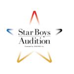 K-POPに負けないような音楽を!防弾少年団(BTS)や菅田将暉などの楽曲プロデュースonepeace×ホリプロ Star Boys Audition(スターボーイズオーディション)開催