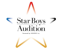 Star Boys Audition
