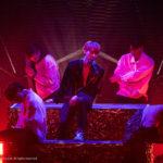 パク・ユチョン 初ソロツアー初日公演! ファンと共に大盛況で「2019 PARK YUCHUN TOUR CONCERT 'SLOW DANCE' in JAPAN」ツアーをスタート