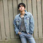 B.A.P出身ヨンジェ、4月ソロアルバム発表→5月ファンミーティング開催