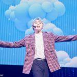 Wanna Oneで世界中から愛されたハ・ソンウン初の日本ソロファンミーティング 東京&大阪の全4公演で約1万人のファンを魅了!ワールドワイドな人気を証明【オフィシャルレポート】