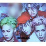 BIGBANG公式グッズから消えるスンリ(V.I)…あからさまなモザイクやカットが注目集める 販売継続に批判の声も