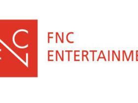 FNCエンターテインメント