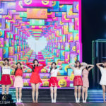 TWICE、SEVENTEEN、Wanna Oneら豪華アーティストが集結!3日間で68,000人を動員した『KCON 2018 JAPAN』の圧巻ライブがスペシャプラスでCSベーシック初放送へ