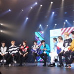 「Kchan!韓流TV」の人気生配信番組『Power of K TOKYO LIVE』2019年3月4日配信回の視聴が「Kchan!韓流TV」開局以来No.1の数値を記録!