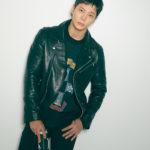 韓国ドラマ「グッド・ドクター」主演俳優チュウォンの除隊後初来日ファンミーティング開催決定!山崎賢人&上野樹里主演で日本でもリメイクされたドラマ