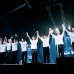 NCT 127、ツアーファイナルの地・さいたまスーパーアリーナ公演3daysがスタート!ダイナミックな演出に会場熱狂