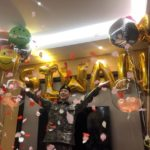 イム・シワン、インスタグラム開設でパク・ヒョンシクもコメント!除隊の喜び爆発の写真で笑いを誘う