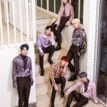 元BTS(防弾少年団)のバックダンサー「カイン」が率いるARGON(アルゴン)、初来日公演にむけた動画メッセージ公開
