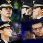 チャン・ヒョク出演リアルバラエティ『都市警察』6月日本初放送決定に
